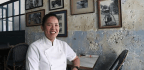 Vietnamese-Australian Chef Thi Le And The Women That Changed Her Life - Mother, Mentor And An Ex-partner's Auntie