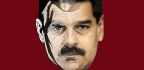 """Why Do Venezuelans See Their Country Reflected In George Orwell's """"1984""""?"""