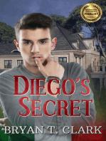 Diego's Secret