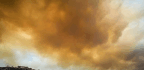 Wildfires Rage Across Europe As Countries Battle Intense Heat Wave