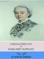 A Beleaguered City