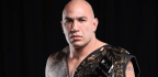 MMA Champion Brandon Vera On The 'Hurt Business' - Fighting Prejudice, Getting Knocked Down And Rising To The Top