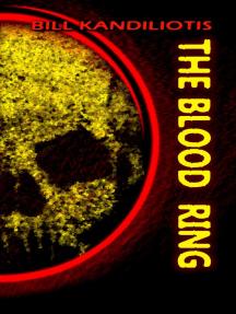 The Blood Ring