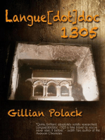 Langue[dot]doc 1305