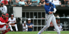 Carlos Rodon Shines, But White Sox Bullpen Blows It Against The Blue Jays In 7-4 Loss