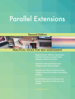 Parallel Extensions Second Edition