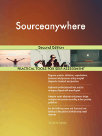Sourceanywhere Second Edition