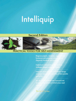 Intelliquip Second Edition