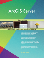 ArcGIS Server Third Edition