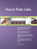 Azure Data Lake A Clear and Concise Reference