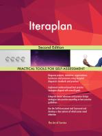 Iteraplan Second Edition
