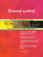 Ground control The Ultimate Step-By-Step Guide
