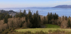 From Boom To Bust And Back Again, Astoria Appeals As Gateway To The Oregon Coast