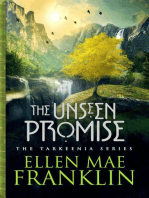 The Unseen Promise