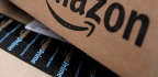 Some Amazon Reviews Are Too Good To Be Believed. They're Paid For