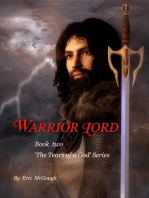 Warrior Lord