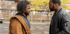 Kendrick Lamar's 'Power'-Ful TV Acting Debut Has Been Years In The Making