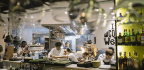 Madrid Chefs Rethink the City's Classic Cuisine