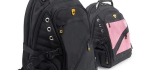 More Moms Are Adding Bulletproof Backpacks to Their Back-to-School Shopping Lists