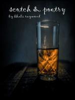 Scotch & Poetry