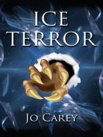 Ice Terror