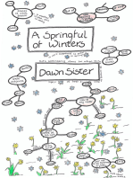 A Springful of Winters