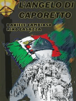 L'Angelo di Caporetto