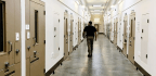 North Dakota Prison Officials Think Outside The Box To Revamp Solitary Confinement