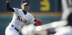 Will Japan's Baseball Fans Come Back? Author Robert Whiting Thinks So