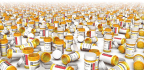 Drug Reciprocity Could Save Lives in the U.S.