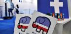 Facebook's Big Disinformation Bust Is Cold Comfort