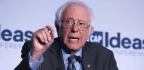 How A Libertarian Analyst Inadvertently Made A Good Case For Bernie Sanders' Medicare For All