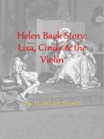 Helen BackStory