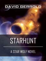 Starhunt