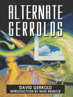 Alternate Gerrolds