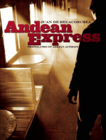 Andean Express
