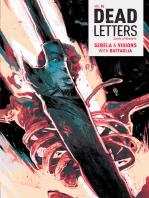 Dead Letters Vol. 2