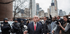 "William Bratton on ""Precision Policing"""