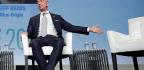 Jeff Bezos's $150 Billion Fortune Is a Policy Failure
