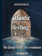 Atlantic-feeling