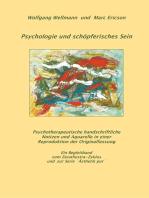 Psychologie und schöpferisches Sein