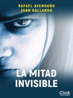 La mitad invisible: Saga Hyperlink 3