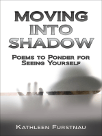 Moving Into Shadow