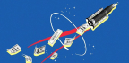 Too Much Of A Good Thing At NASA