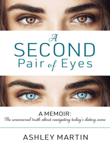 A Second Pair of Eyes