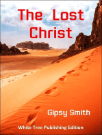 The Lost Christ
