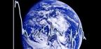 Planetary 'Fingerprints' Will Boost Exoplanet Hunt