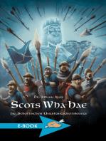 Scots Wha Hae