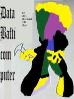 Data Bafticomputer