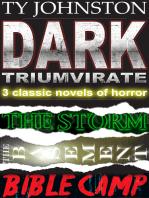 Dark Triumvirate